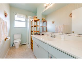Photo 13: 8890 117A Street in Delta: Annieville House for sale (N. Delta)  : MLS®# R2447366