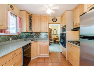 Photo 7: 8890 117A Street in Delta: Annieville House for sale (N. Delta)  : MLS®# R2447366