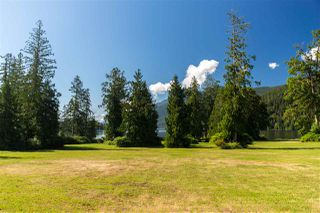 Photo 9: A&B DL 4430 SECHELT INLET in Egmont: Pender Harbour Egmont Land for sale (Sunshine Coast)  : MLS®# R2454150