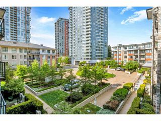 "Photo 26: 312 1152 WINDSOR Mews in Coquitlam: New Horizons Condo for sale in ""Parker House East"" : MLS®# R2455425"