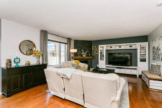 Photo 5: 91 CHARLTON Crescent: Sherwood Park House for sale : MLS®# E4197152