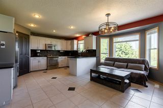 Photo 9: 4315 209 Street in Edmonton: Zone 57 House for sale : MLS®# E4198406