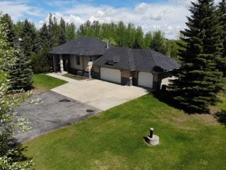 Photo 44: 4315 209 Street in Edmonton: Zone 57 House for sale : MLS®# E4198406