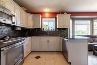 Photo 6: 4315 209 Street in Edmonton: Zone 57 House for sale : MLS®# E4198406
