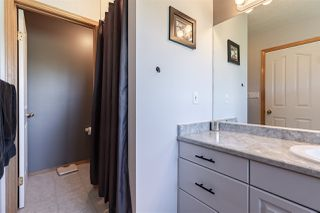 Photo 18: 4315 209 Street in Edmonton: Zone 57 House for sale : MLS®# E4198406