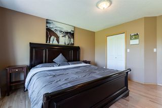 Photo 16: 4315 209 Street in Edmonton: Zone 57 House for sale : MLS®# E4198406