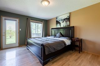 Photo 15: 4315 209 Street in Edmonton: Zone 57 House for sale : MLS®# E4198406