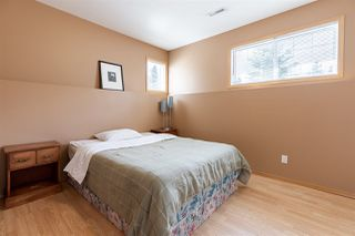 Photo 25: 4315 209 Street in Edmonton: Zone 57 House for sale : MLS®# E4198406