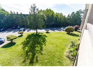 Photo 30: 48 17708 60 Avenue in Surrey: Cloverdale BC Townhouse for sale (Cloverdale)  : MLS®# R2459453