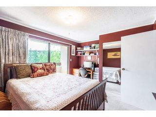 Photo 26: 48 17708 60 Avenue in Surrey: Cloverdale BC Townhouse for sale (Cloverdale)  : MLS®# R2459453
