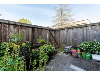 Photo 18: 48 17708 60 Avenue in Surrey: Cloverdale BC Townhouse for sale (Cloverdale)  : MLS®# R2459453