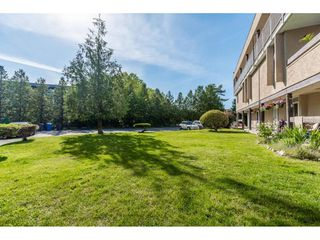 Photo 3: 48 17708 60 Avenue in Surrey: Cloverdale BC Townhouse for sale (Cloverdale)  : MLS®# R2459453