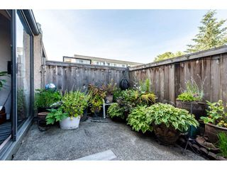 Photo 17: 48 17708 60 Avenue in Surrey: Cloverdale BC Townhouse for sale (Cloverdale)  : MLS®# R2459453