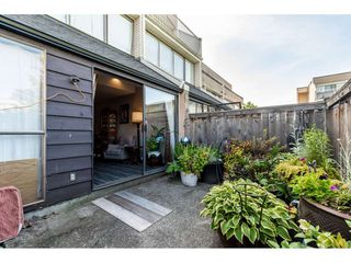 Photo 19: 48 17708 60 Avenue in Surrey: Cloverdale BC Townhouse for sale (Cloverdale)  : MLS®# R2459453