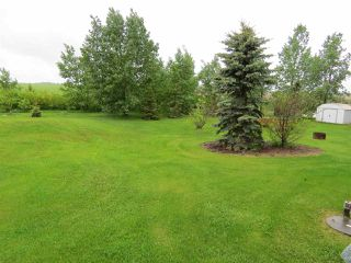 Photo 12: 55116 Range Road 230: Fort Saskatchewan House for sale : MLS®# E4201203