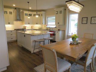 Photo 16: 55116 Range Road 230: Fort Saskatchewan House for sale : MLS®# E4201203