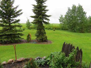 Photo 11: 55116 Range Road 230: Fort Saskatchewan House for sale : MLS®# E4201203
