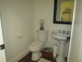 Photo 23: 55116 Range Road 230: Fort Saskatchewan House for sale : MLS®# E4201203