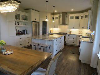 Photo 18: 55116 Range Road 230: Fort Saskatchewan House for sale : MLS®# E4201203
