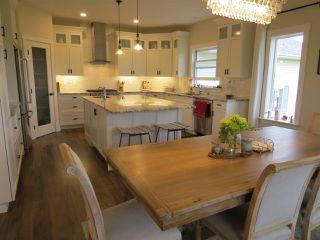 Photo 17: 55116 Range Road 230: Fort Saskatchewan House for sale : MLS®# E4201203