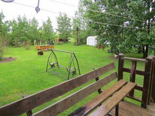 Photo 9: 55116 Range Road 230: Fort Saskatchewan House for sale : MLS®# E4201203