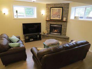 Photo 28: 55116 Range Road 230: Fort Saskatchewan House for sale : MLS®# E4201203