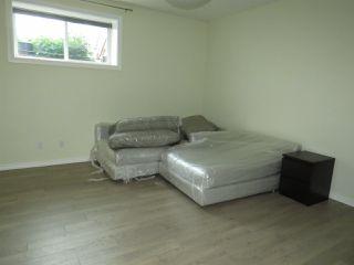 Photo 31: 55116 Range Road 230: Fort Saskatchewan House for sale : MLS®# E4201203