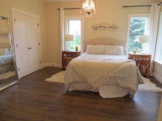 Photo 25: 55116 Range Road 230: Fort Saskatchewan House for sale : MLS®# E4201203