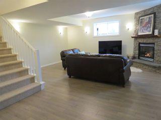 Photo 27: 55116 Range Road 230: Fort Saskatchewan House for sale : MLS®# E4201203