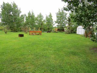 Photo 14: 55116 Range Road 230: Fort Saskatchewan House for sale : MLS®# E4201203