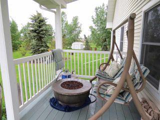 Photo 8: 55116 Range Road 230: Fort Saskatchewan House for sale : MLS®# E4201203