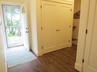 Photo 21: 55116 Range Road 230: Fort Saskatchewan House for sale : MLS®# E4201203