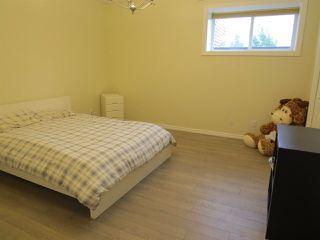 Photo 30: 55116 Range Road 230: Fort Saskatchewan House for sale : MLS®# E4201203