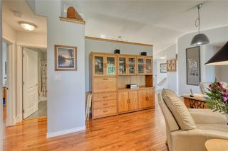 Photo 7: 258187 112 Street E: Rural Foothills County Detached for sale : MLS®# C4301811