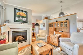 Photo 9: 258187 112 Street E: Rural Foothills County Detached for sale : MLS®# C4301811