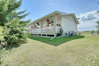 Photo 39: 258187 112 Street E: Rural Foothills County Detached for sale : MLS®# C4301811