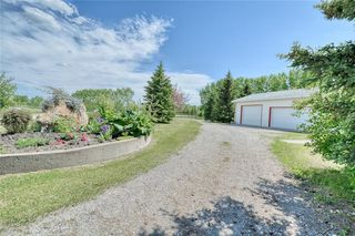 Photo 38: 258187 112 Street E: Rural Foothills County Detached for sale : MLS®# C4301811