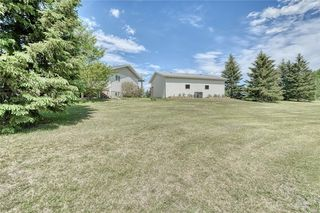 Photo 42: 258187 112 Street E: Rural Foothills County Detached for sale : MLS®# C4301811