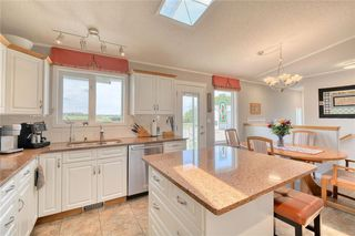 Photo 13: 258187 112 Street E: Rural Foothills County Detached for sale : MLS®# C4301811