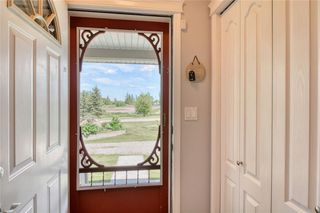 Photo 6: 258187 112 Street E: Rural Foothills County Detached for sale : MLS®# C4301811