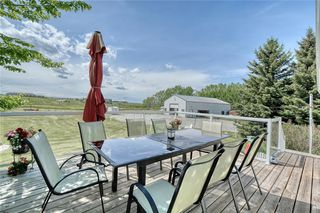 Photo 37: 258187 112 Street E: Rural Foothills County Detached for sale : MLS®# C4301811
