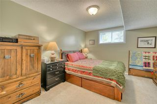 Photo 33: 258187 112 Street E: Rural Foothills County Detached for sale : MLS®# C4301811
