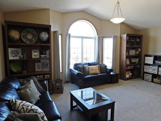 Photo 24: 5215 48 Avenue: Gibbons House for sale : MLS®# E4202084