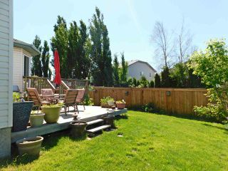 Photo 32: 5215 48 Avenue: Gibbons House for sale : MLS®# E4202084