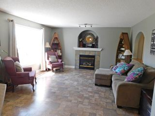 Photo 9: 5215 48 Avenue: Gibbons House for sale : MLS®# E4202084