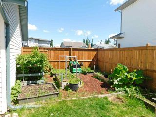 Photo 37: 5215 48 Avenue: Gibbons House for sale : MLS®# E4202084