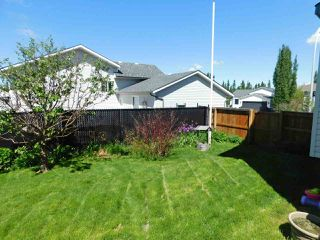Photo 28: 5215 48 Avenue: Gibbons House for sale : MLS®# E4202084