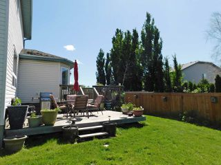 Photo 33: 5215 48 Avenue: Gibbons House for sale : MLS®# E4202084
