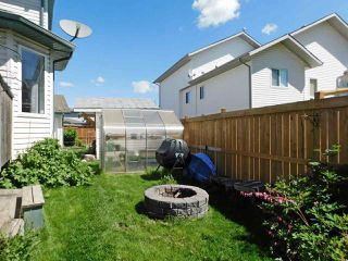 Photo 35: 5215 48 Avenue: Gibbons House for sale : MLS®# E4202084