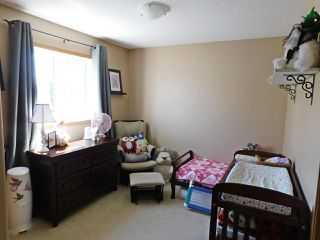Photo 15: 5215 48 Avenue: Gibbons House for sale : MLS®# E4202084